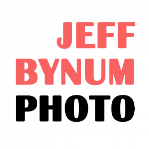 Jeff Bynum Photo