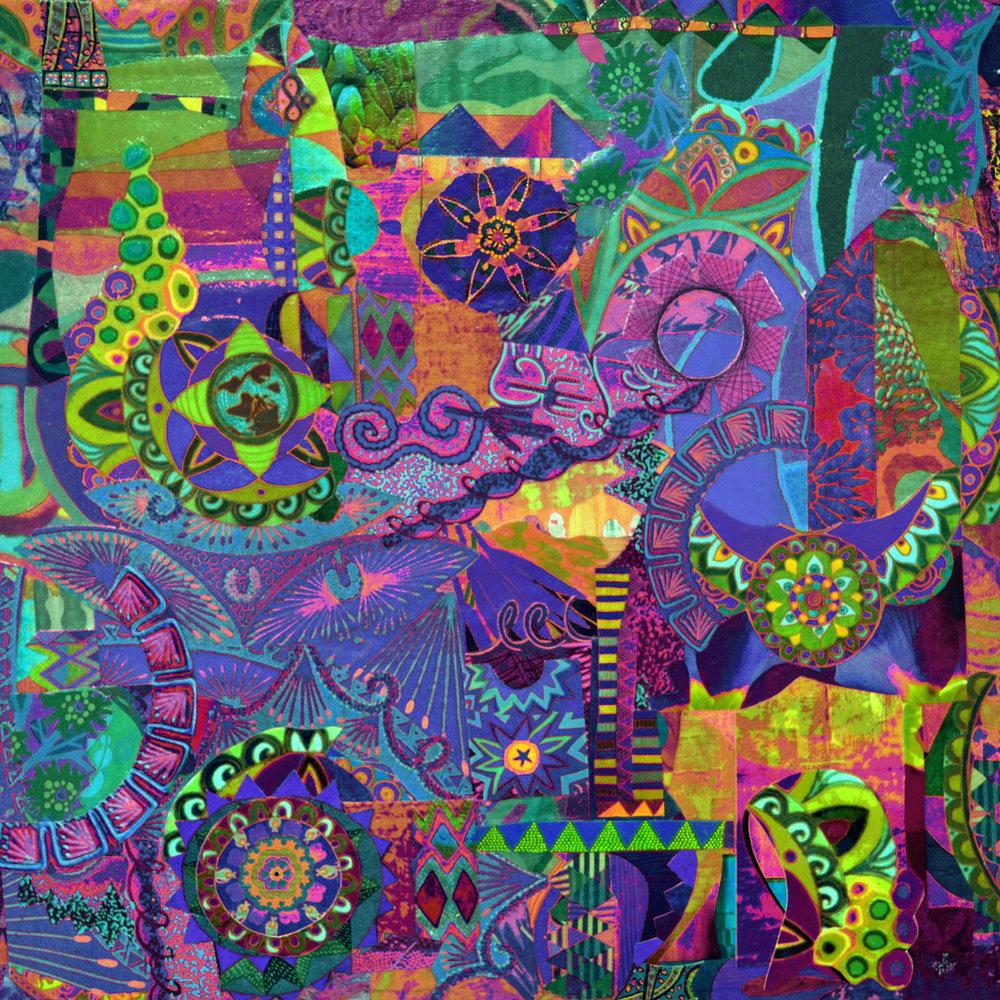 night circus 3B-colorful-abstract-digital-art-collage-by-judi-magier.jpg