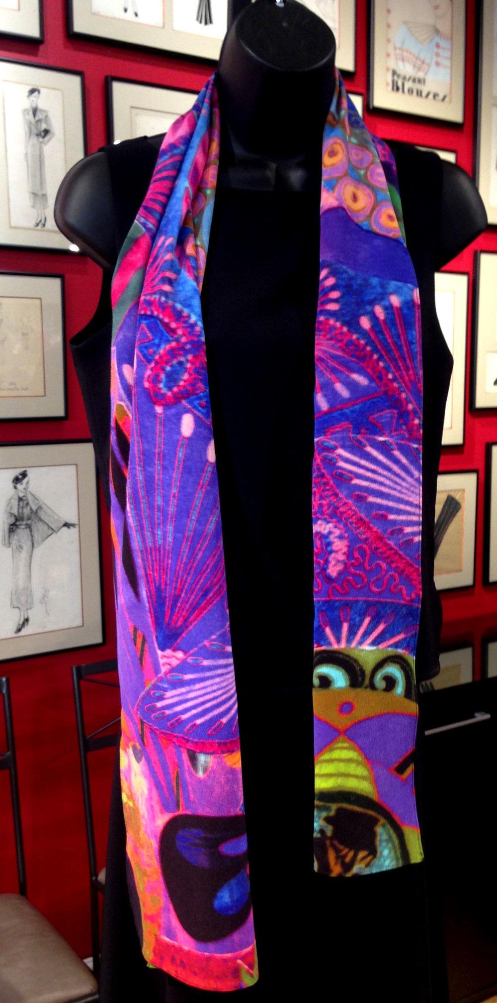 judi-magier-night-circus-bright-wearable-art-silk-scarf.jpg