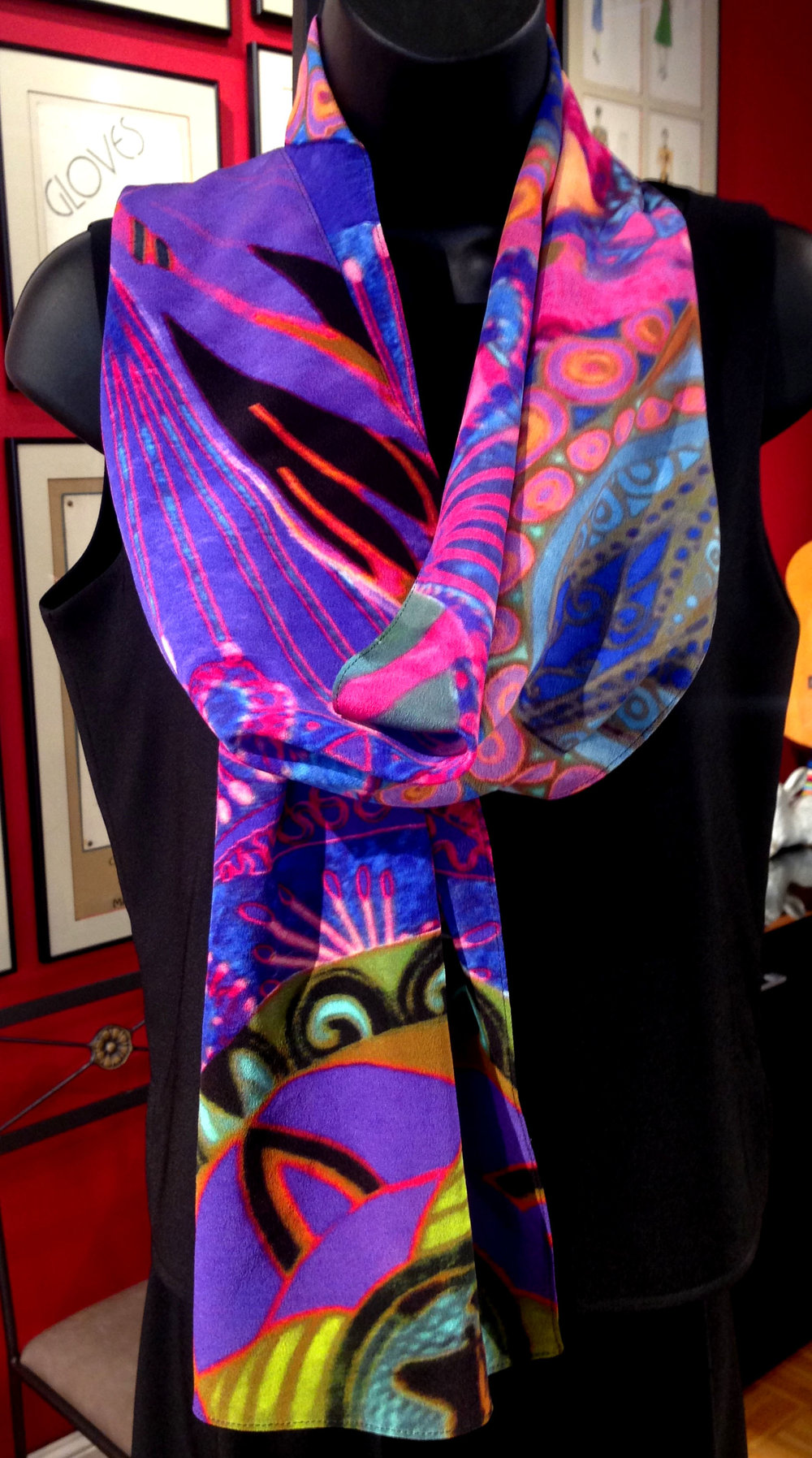 judi-magier-wearable-art-scarf-night-circus-bright.jpg