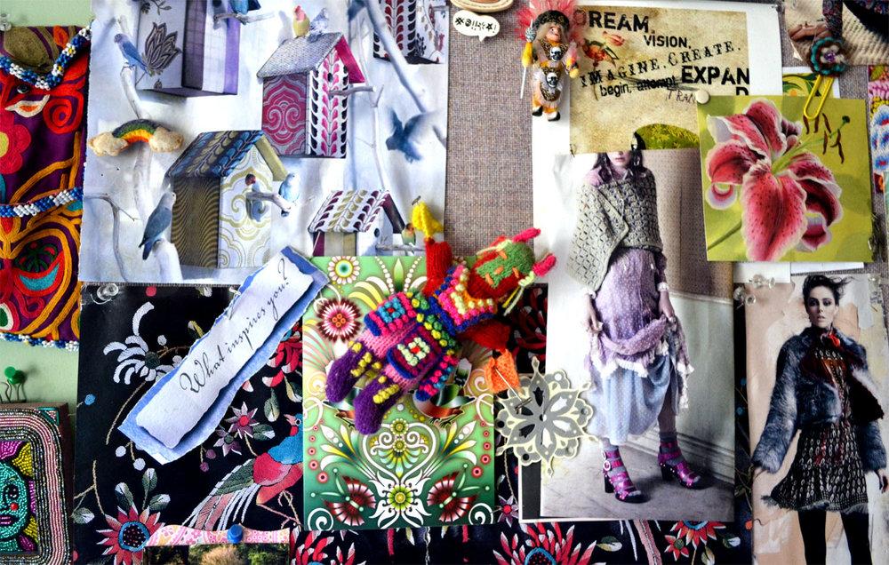 judi-magier-bulletin-board-inspiration-handwork.jpg