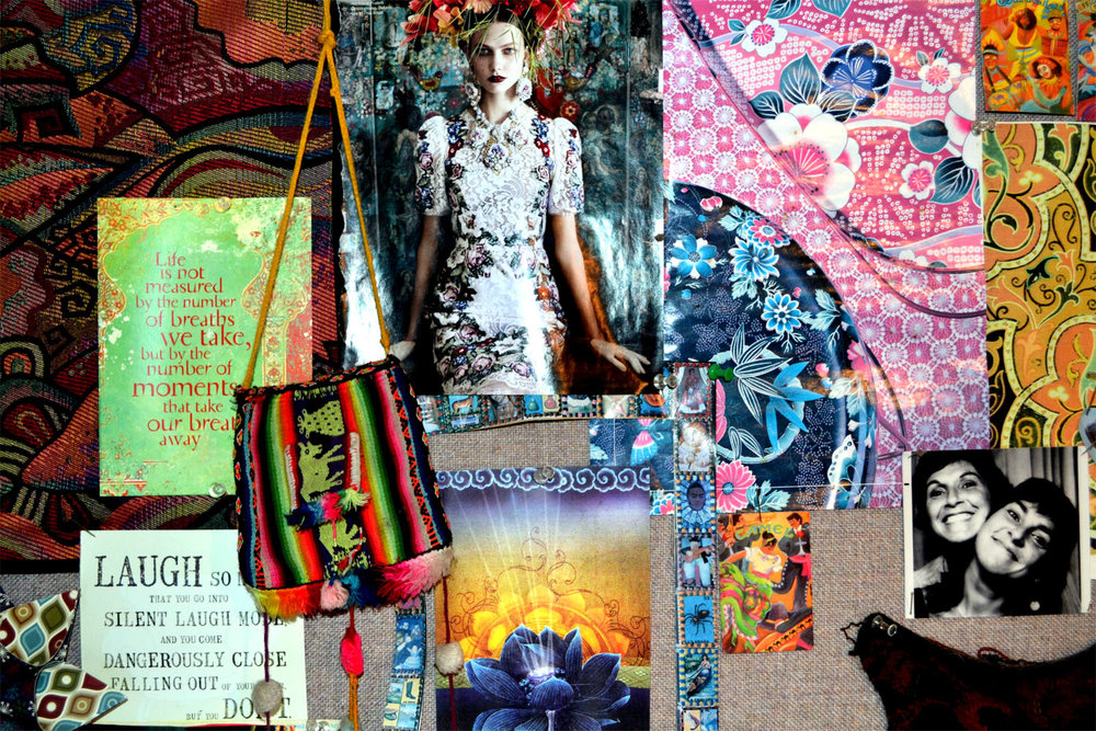 judi-magier-bulletin-board-inspiration-pattern.jpg