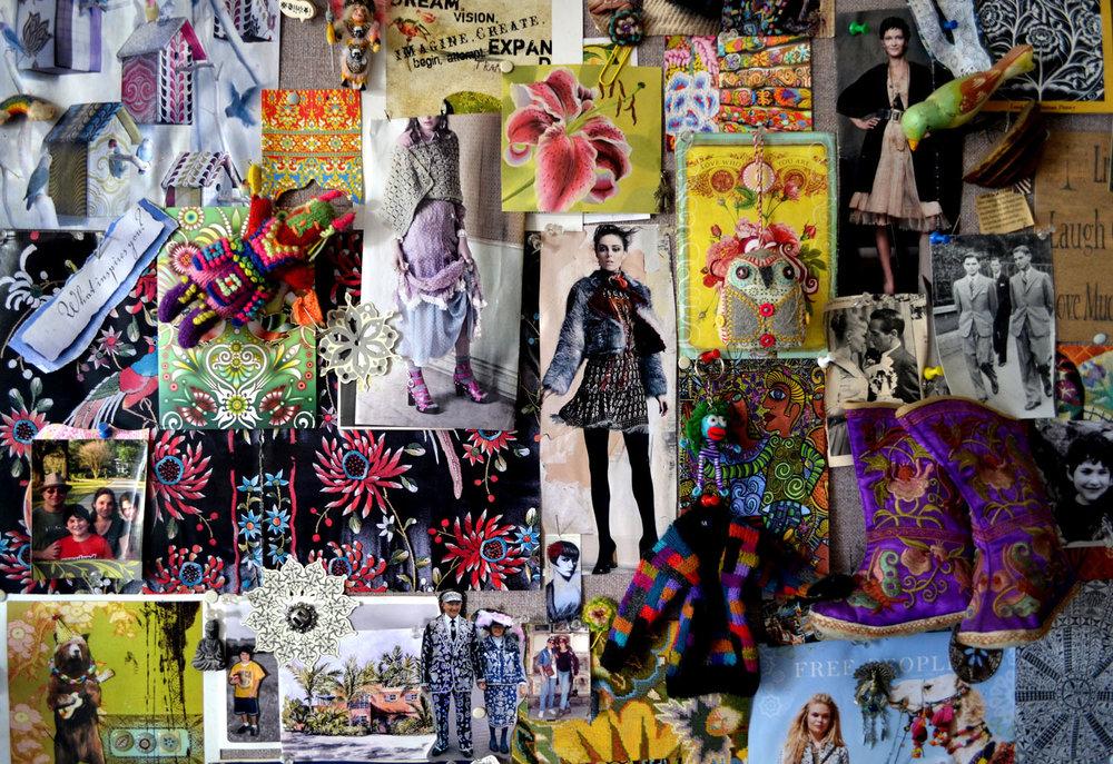 inspiration-judi-magier-studio-bulletin-board.jpg