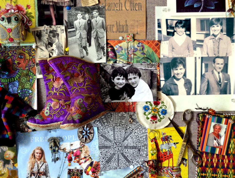 bulletin-board-studio-inspiration-judi-magier.jpg