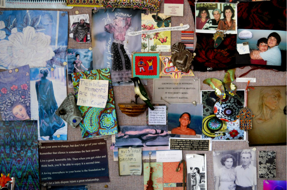 inspiration Board-judi-magier-studio jpg.jpg