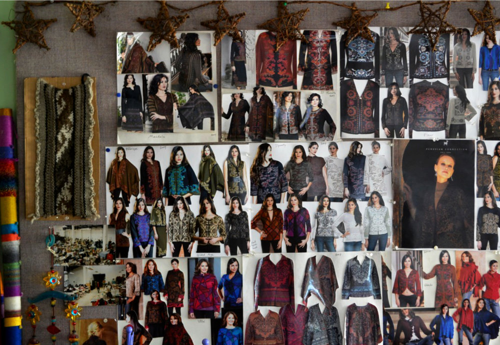Board-judi-magier-knit-designs.jpg