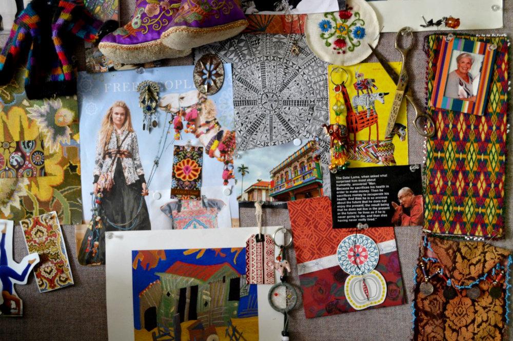inspiration-board-judi-magier-pg.jpg