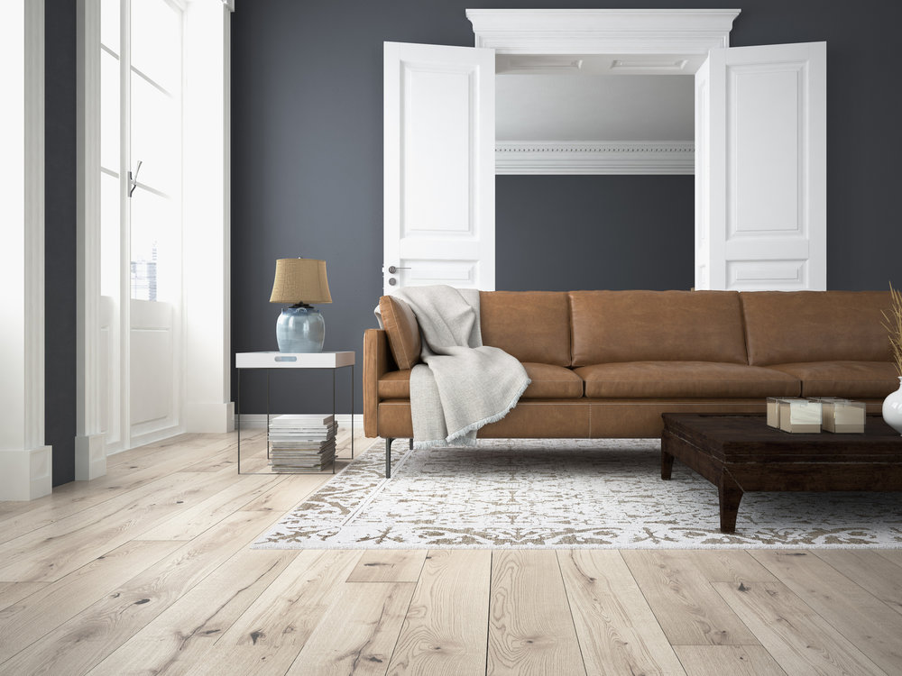 We Buy Direct From The The Big Distributors So We Donu0027t Have To Mark Up Our  Products By 50% Like Most Of All The Flooring Stores. We Carry Carpet,  Laminate, ...
