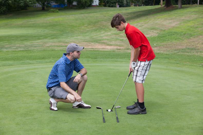 gallery-golf-instruction-02 19.41.04.jpg