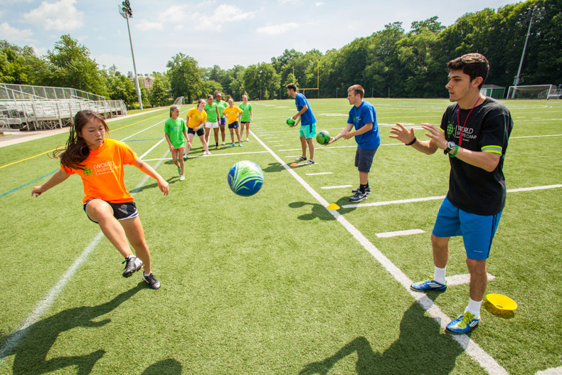 gallery-soccer-drills.jpg