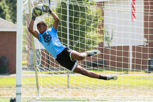 gallery-soccer-goalie-save-1.jpg