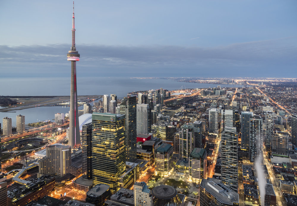 Toronto-Naeem-Jaffer-Getty-Images.jpg