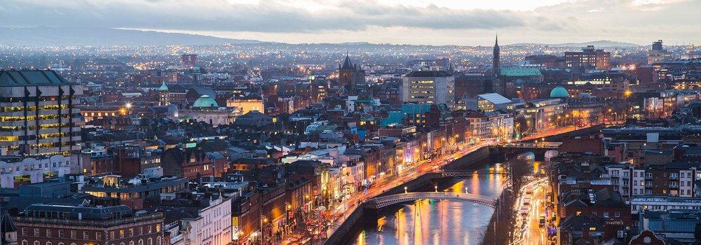 Dublin-cityscape-dusk.jpg