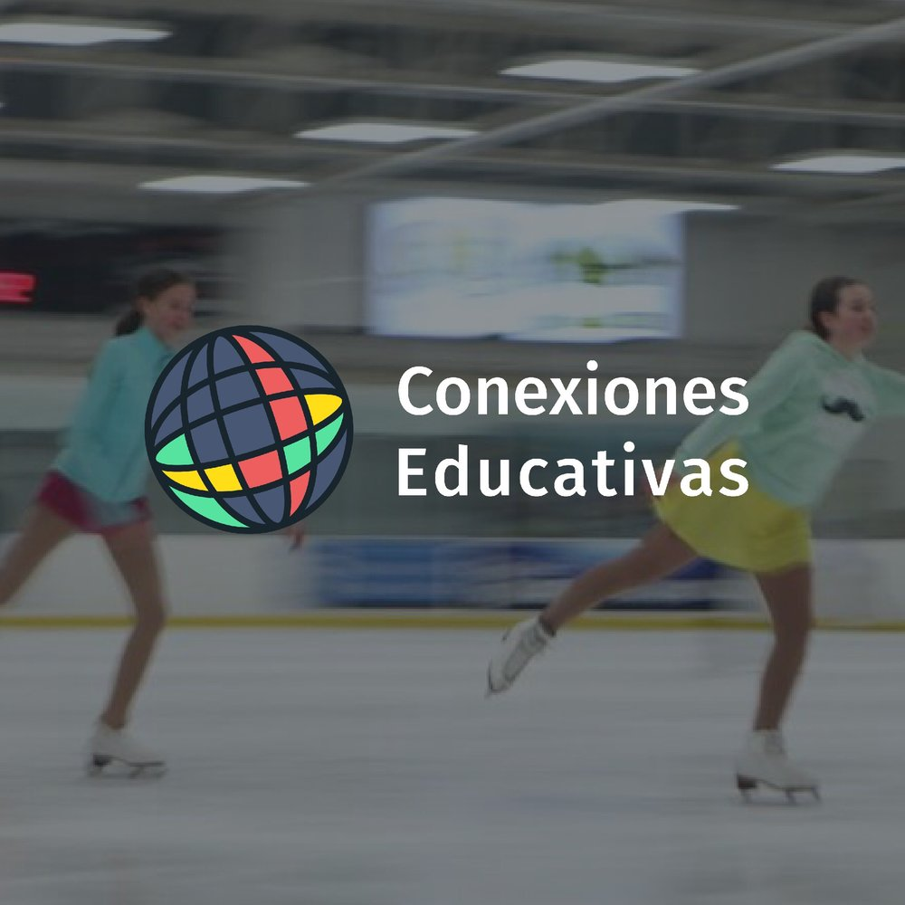 Skate Academy | Toronto