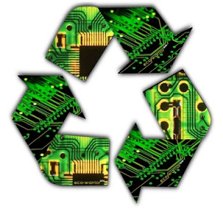 reciclaje tec.jpg