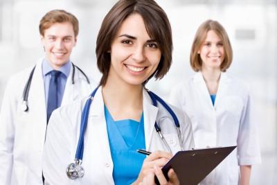medic.jpg