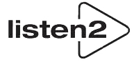 Listen2 logo.png
