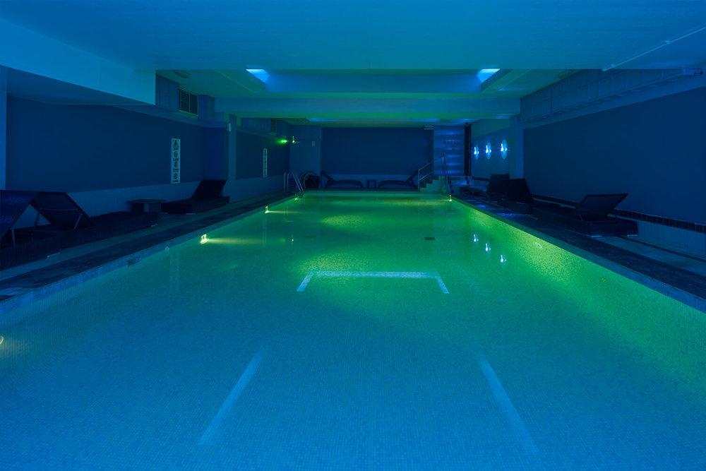 millbank-amenities-gllry-115.jpg