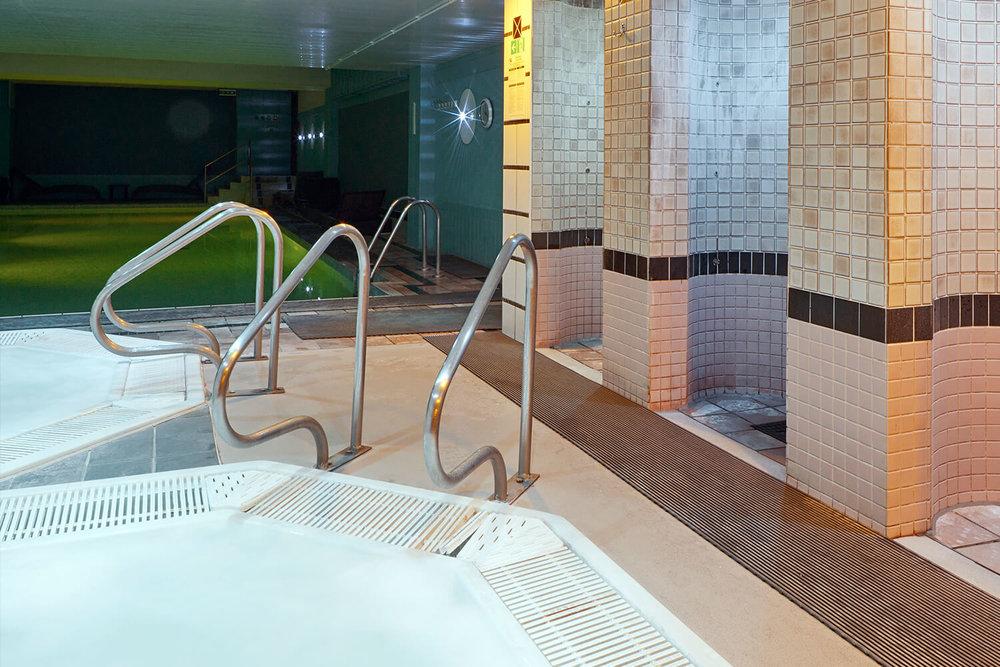 millbank-amenities-gllry-123.jpg