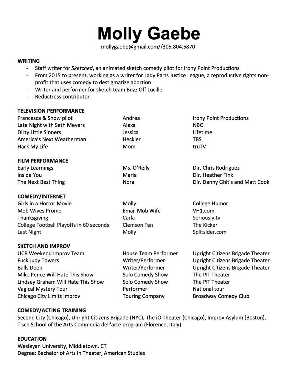 Resume for Val.jpg
