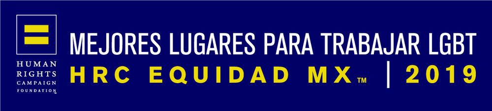 Diversidad e inclusion un diferenciador 2019-MejoresLugaresParaTrabajar_HRCF_banner.jpg