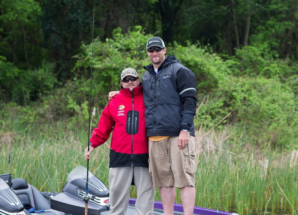041415_FishingWithBrianRobison_0104.jpg