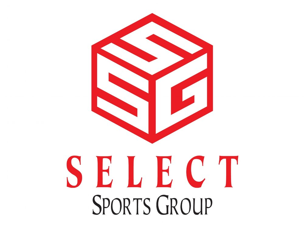 select-sport-group.jpg