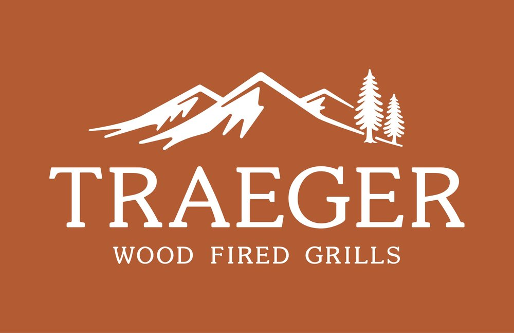 BF-Logos_Traeger Logo White on Orange_Traeger_CS4.jpg