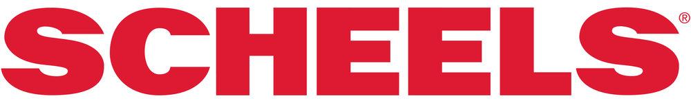 Scheels Logo_186 (1).jpg
