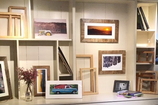 Russ-Hurlburt-Photography-Gallery-Framed-ARt-Ludlow-Vermont-2.jpg