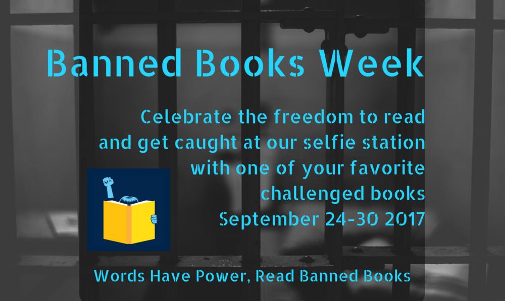 Banned Books Week DISPLAY.png