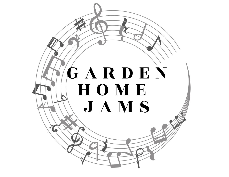 Event Calendar - Adults — Garden Home Community Library