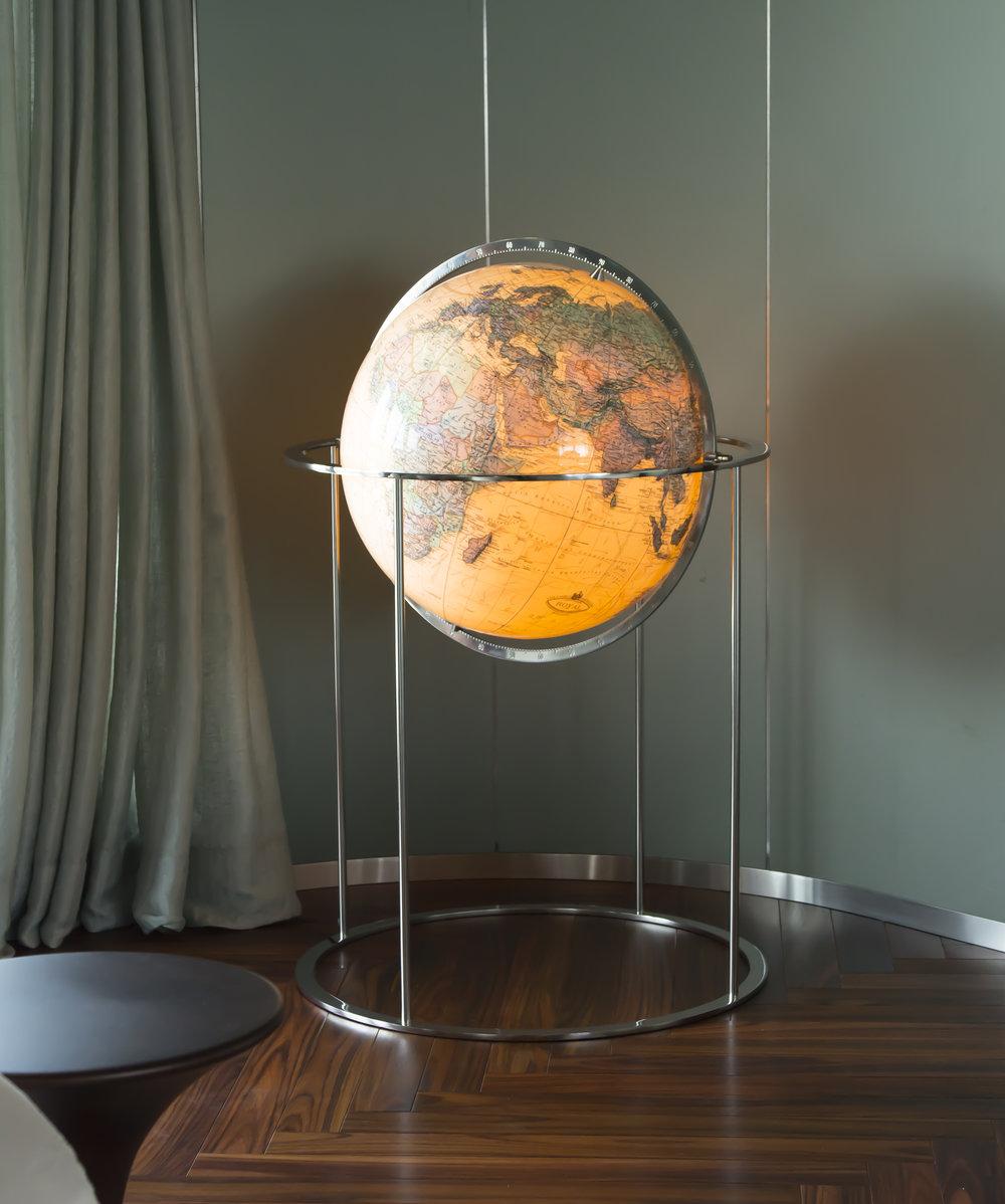 ROYAL Globus Modell 226080