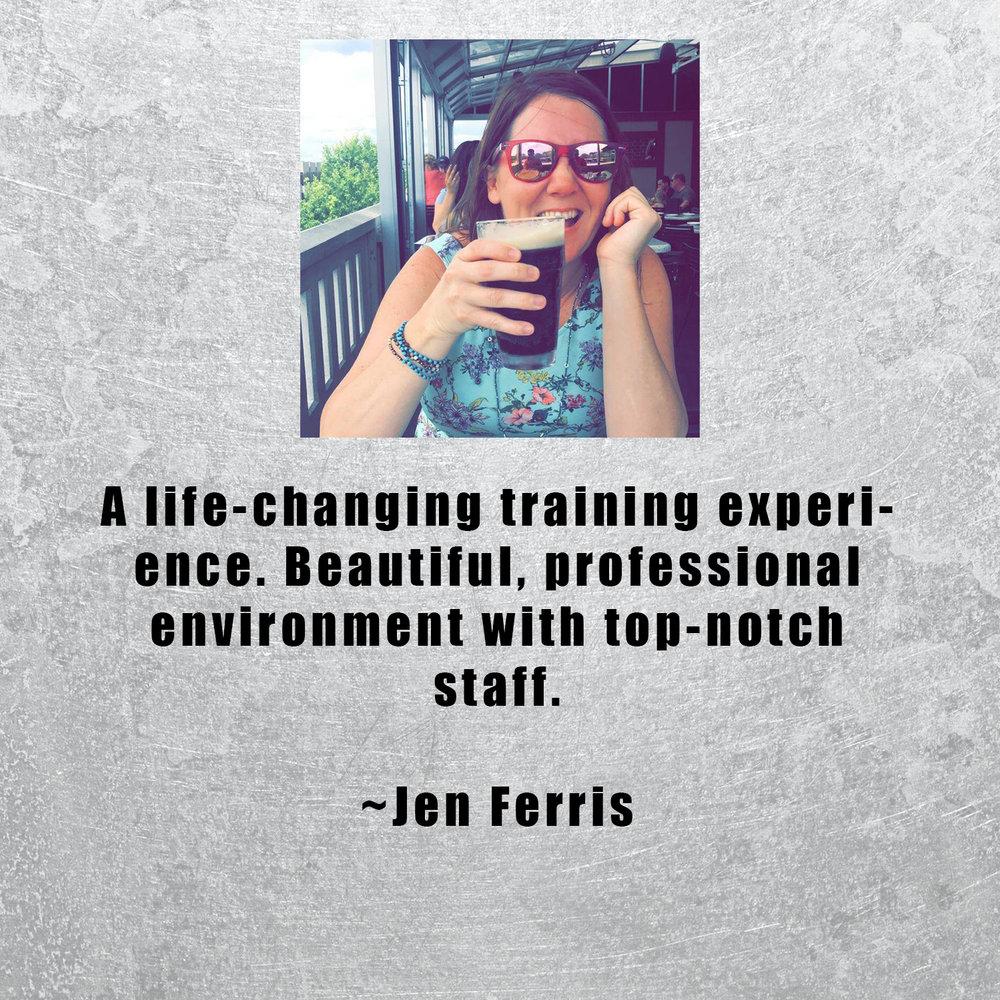Jen Ferris.jpg