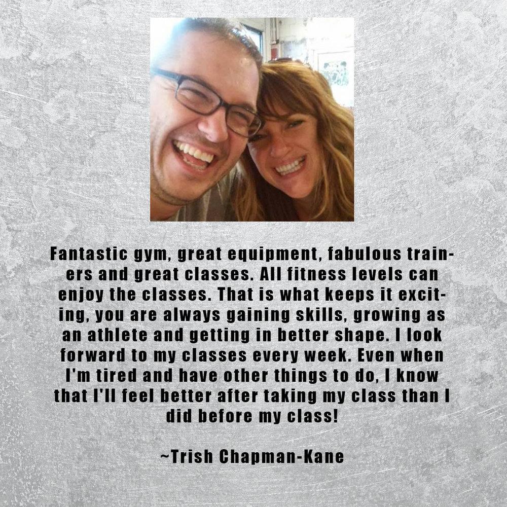 Trish Kane.jpg