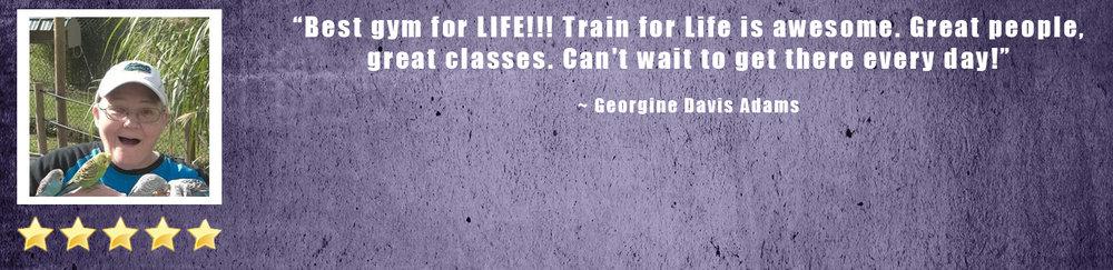 Georgine.jpg