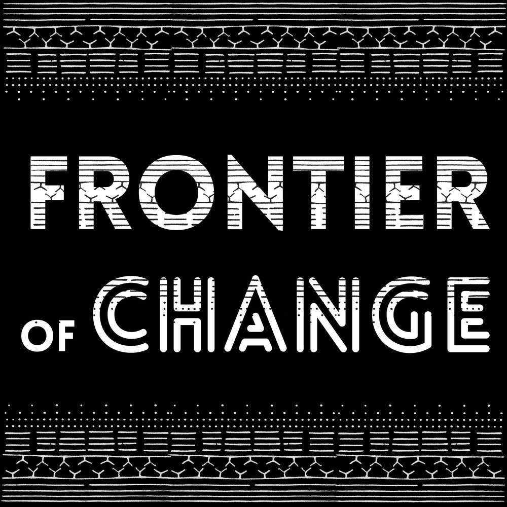 Frontier of Change