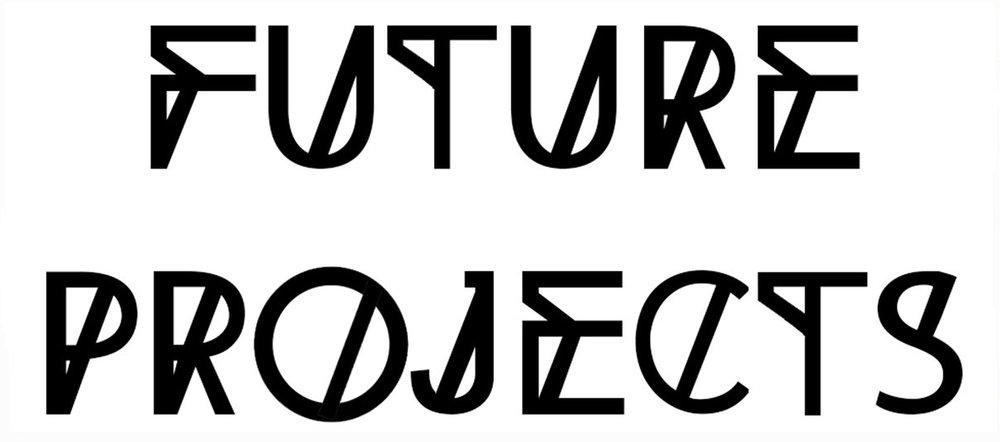 futurelogo.jpg