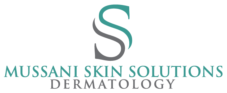 Mussani Skin Solutions