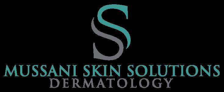 Mussani Skin Solutions-Mussani Skin Solutions Dermatology