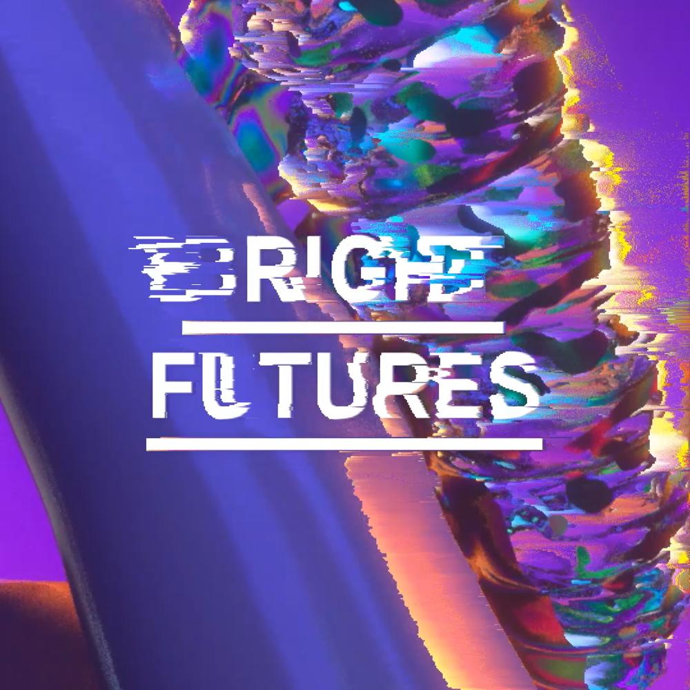 BrightFutures_1080x1080_V03 (0-00-02-08).png