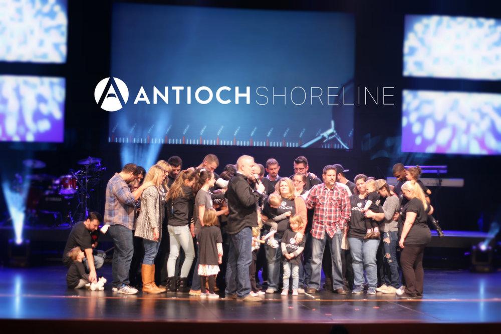 Antioch-Shoreline-Church.jpg