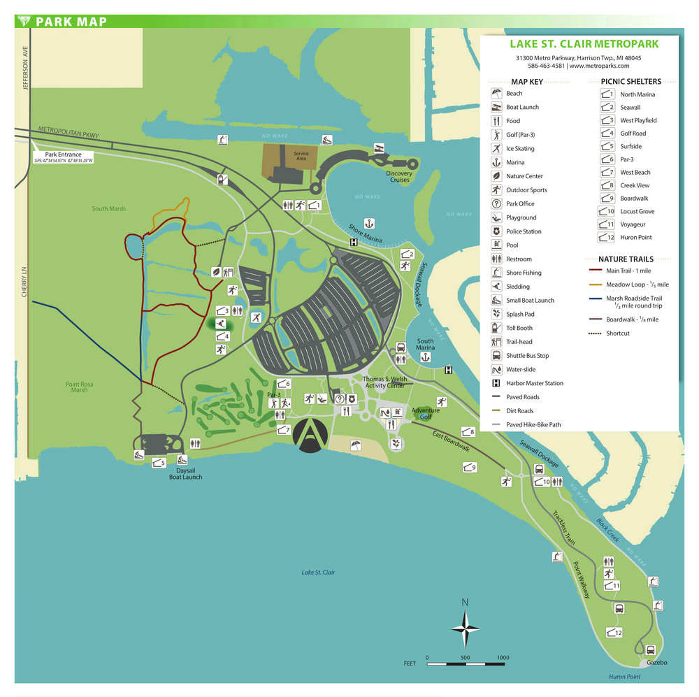 2016-Lake-St-Clair-Park-Brochure_2-1.jpg