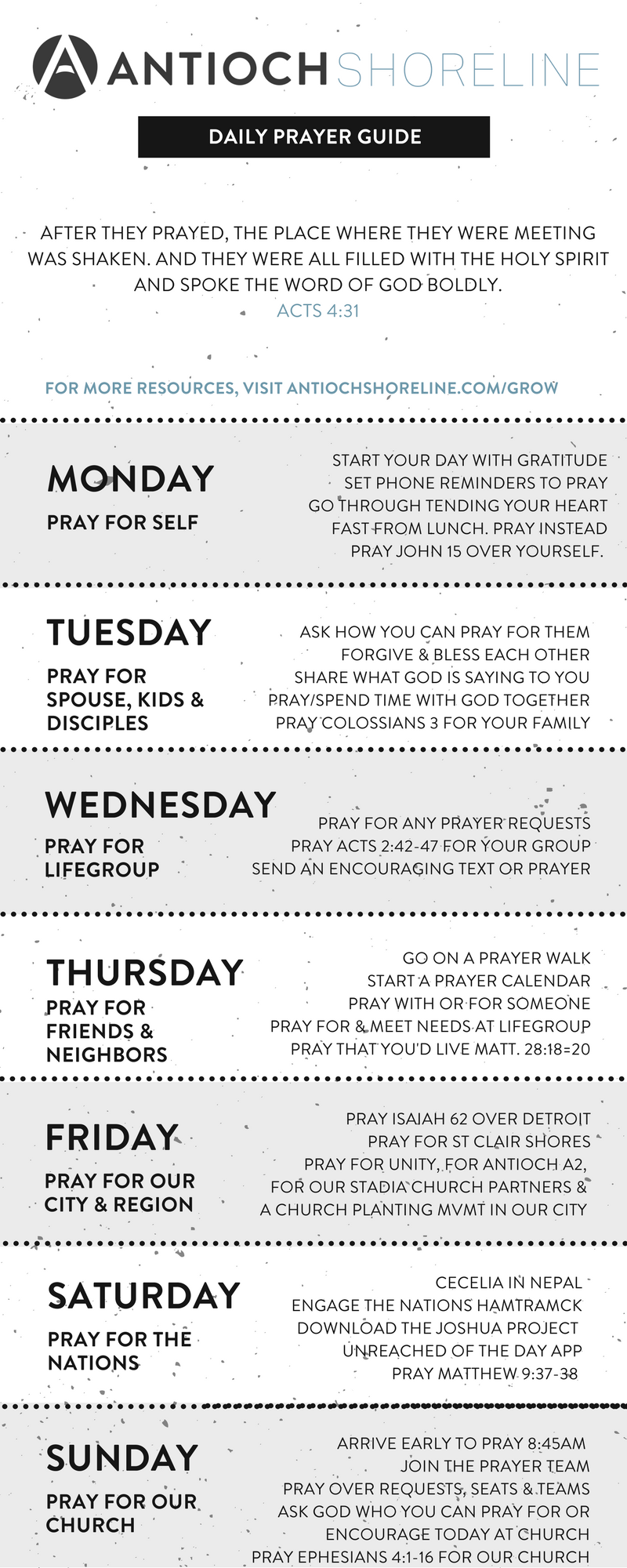 PRAYER CARD SIDE 1.png