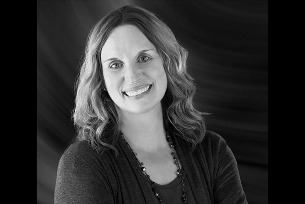 Linda Bean, DO, CHC/SEK Medical Director