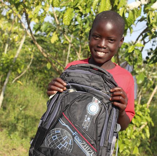 school-bags.png