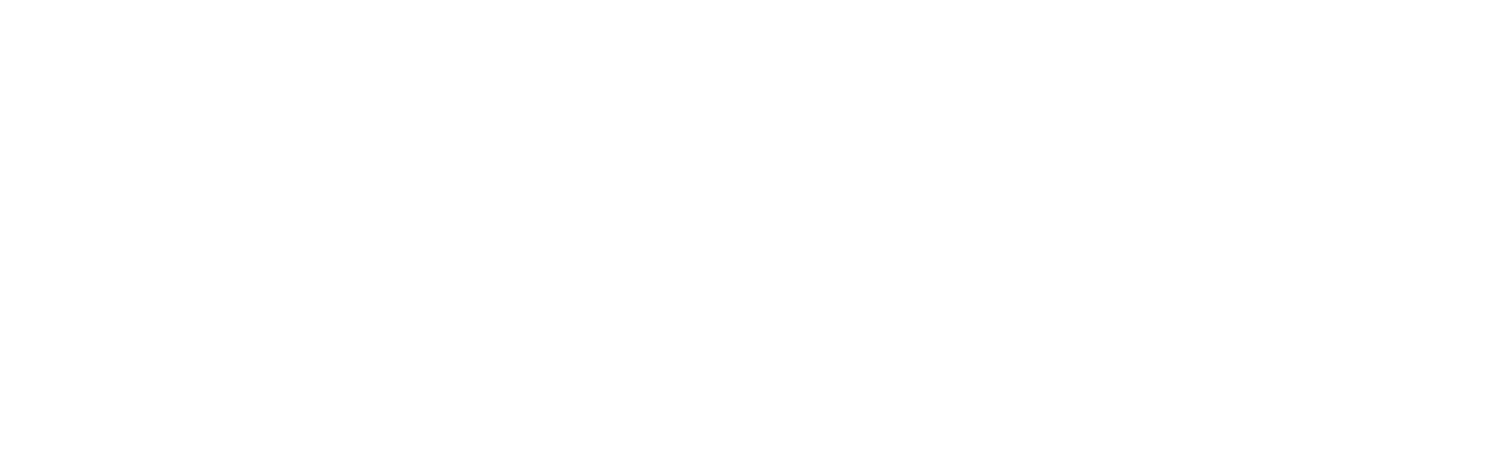 Raise The Roof Academy