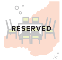vision dinner table_reserved.png