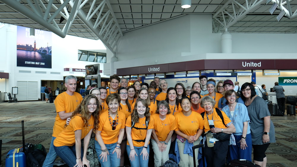 nashville airport departure.JPG