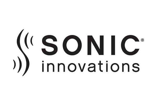 product_sonic.jpg
